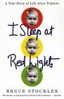 I Sleep at Red Lights