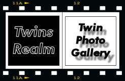Twin Photo Gallery