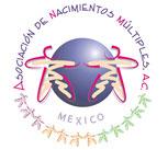 Asociación de Nacimientos Múltiples
